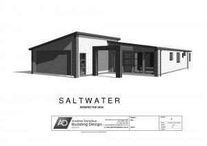 16 sq Saltwater