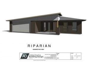 18 sq Riparian