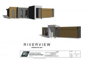 27 sq Riverview
